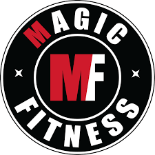 Cours Cardio/Renfo orienté course à pied avec Magic Fitness le 25/03/2020 à 17h