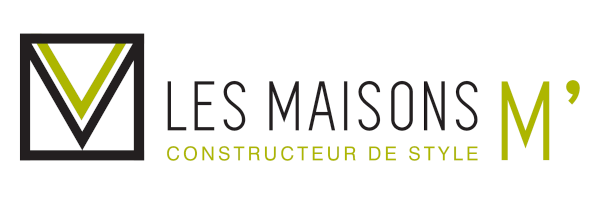 Maisons M