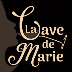 La Cave de Marie