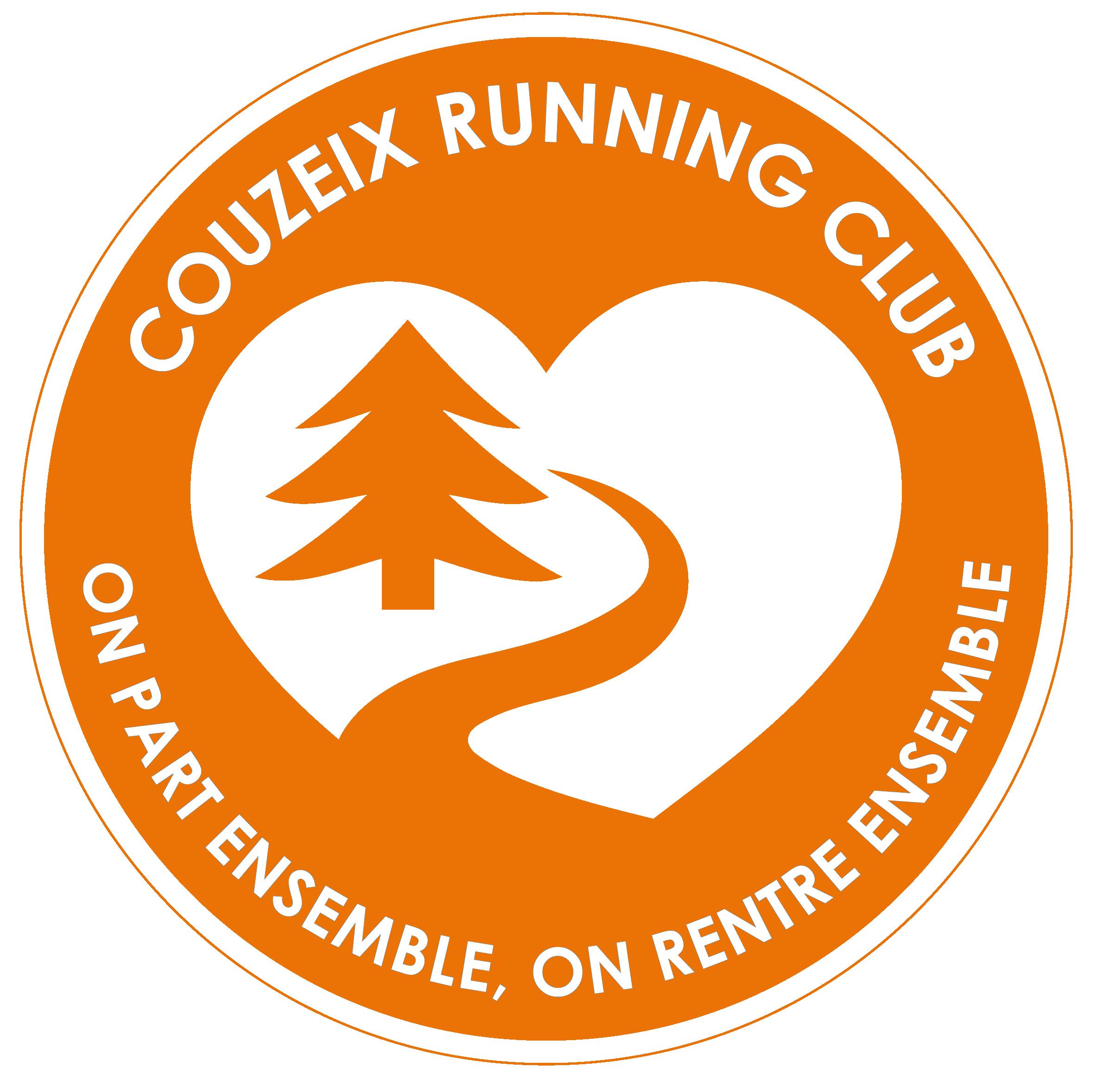 Couzeix Running Club