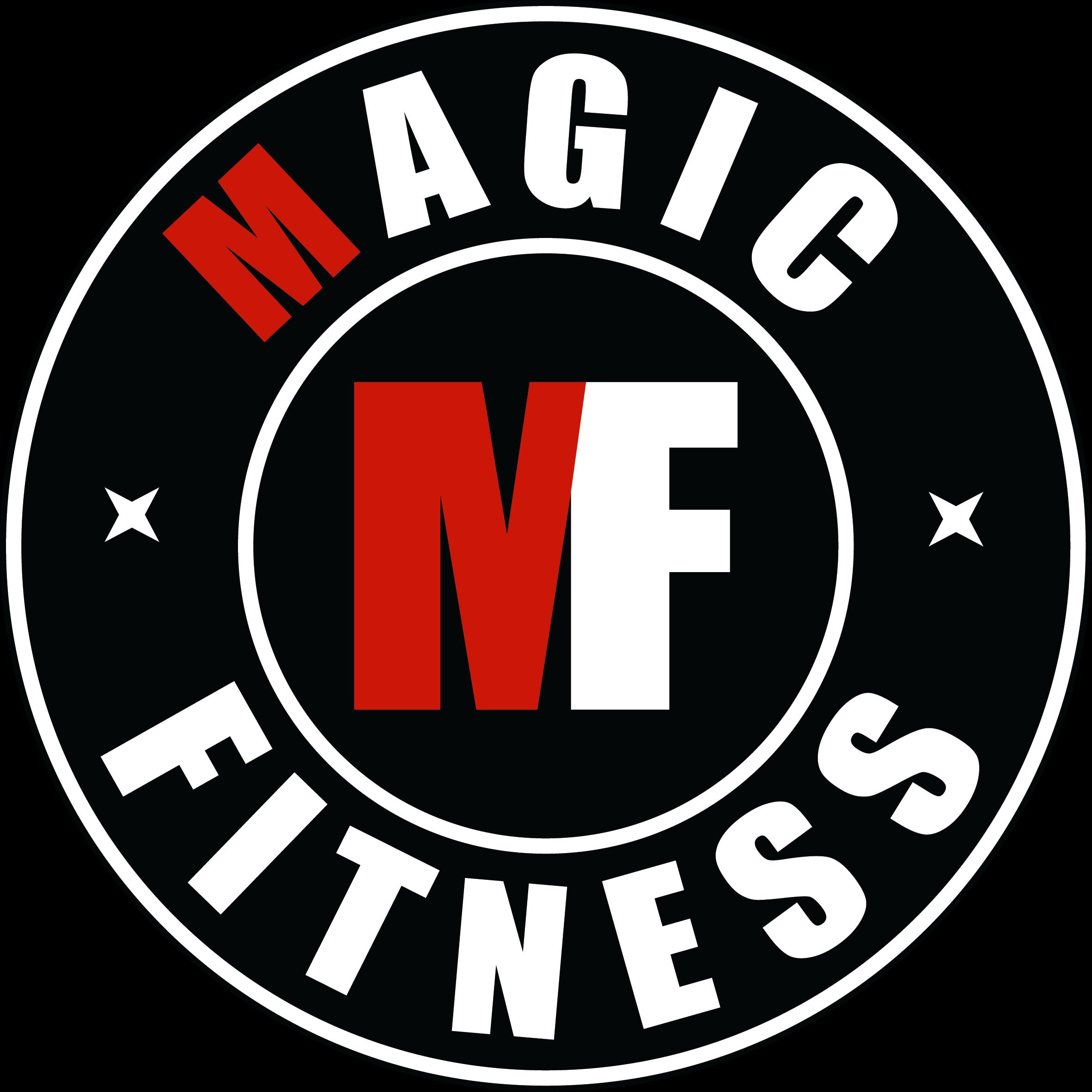 Magic Fitness