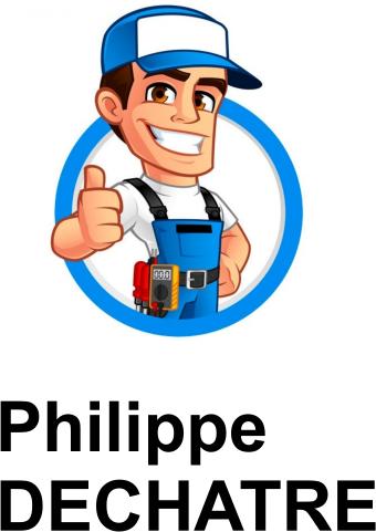 Philippe DECHATRE